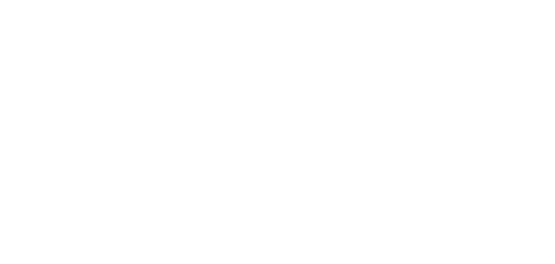 Diamond Machine Works
